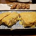 台北 Akakara(信義ATT店)IMG_4891.jpg