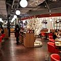 台北 Akakara(信義ATT店)IMG_4985.jpg