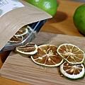 宅配|檸檬綠了 39.5℃手作檸檬片IMG_5426.jpg