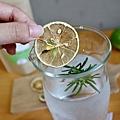 宅配|檸檬綠了 39.5℃手作檸檬片IMG_5431.jpg