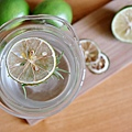 宅配|檸檬綠了 39.5℃手作檸檬片IMG_5444.jpg