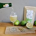 宅配|檸檬綠了 39.5℃手作檸檬片IMG_5486.jpg
