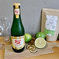 宅配|檸檬綠了 39.5℃手作檸檬片IMG_5476.jpg