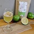 宅配|檸檬綠了 39.5℃手作檸檬片IMG_5500.jpg