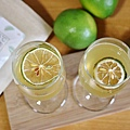 宅配|檸檬綠了 39.5℃手作檸檬片IMG_5505.jpg