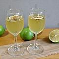 宅配|檸檬綠了 39.5℃手作檸檬片IMG_5509.jpg