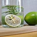宅配|檸檬綠了 39.5℃手作檸檬片IMG_5531.jpg