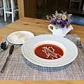 台南 X Dining 義式小館IMG_5232.jpg