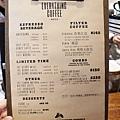 台南|Everything Coffee 任事咖啡IMG_5314.jpg