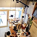 台南|Everything Coffee 任事咖啡IMG_5320.jpg