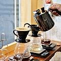 台南|Everything Coffee 任事咖啡IMG_5334.jpg