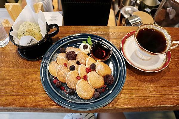 台南 Everything Coffee 任事咖啡IMG_5342.jpg