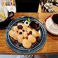 台南|Everything Coffee 任事咖啡IMG_5342.jpg