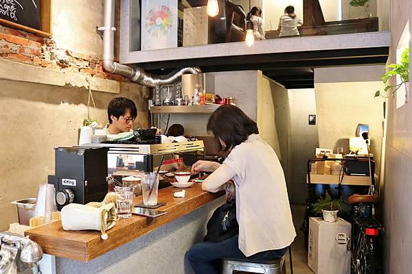 台南|Everything Coffee 任事咖啡IMG_5368.jpg