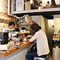 台南|Everything Coffee 任事咖啡IMG_5368.jpg