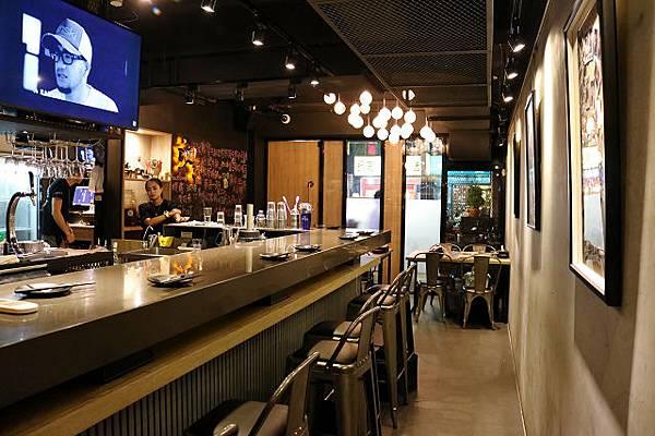 台北|沏酒SevenNine餐酒  IMG_5542.jpg
