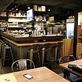 台北|沏酒SevenNine餐酒  IMG_5545.jpg