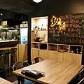 台北|沏酒SevenNine餐酒  IMG_5544.jpg