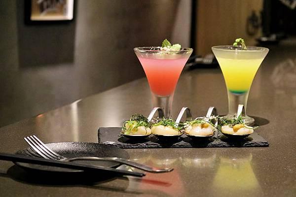 台北|沏酒SevenNine餐酒  IMG_5602.jpg