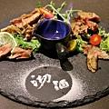 台北|沏酒SevenNine餐酒  IMG_5625.jpg