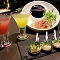 台北|沏酒SevenNine餐酒  IMG_5623.jpg