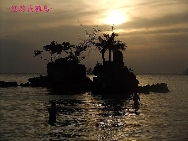 長灘島 029首圖.jpg