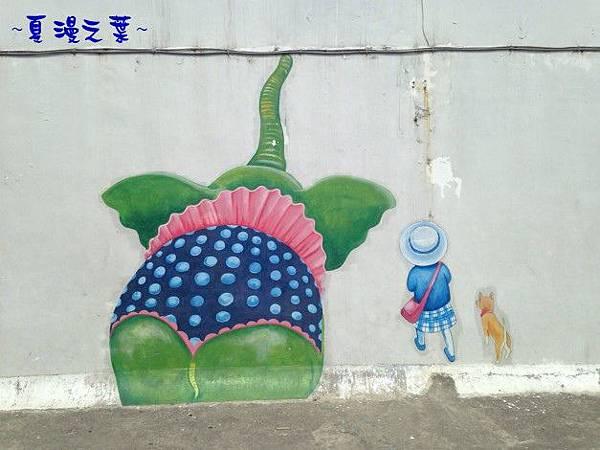 巴西里海岸 013象