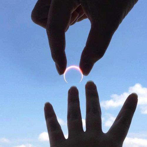 [幸福久久久婚禮小物]婚禮小物~獨家設計的婚禮小物~上帝的戒指~求婚好日子