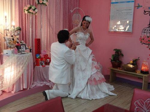 幸福久久久婚禮小物-幸福就在幸福久久久開始 5