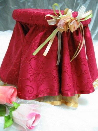 [幸福久久久婚禮小物]婚禮小物之訂婚椅套