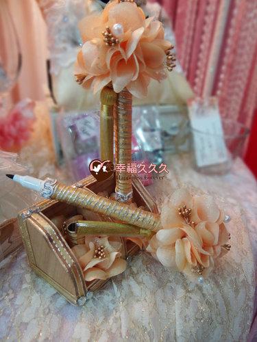 幸福久久久婚禮小物--婚禮小物之婚禮專賣店3