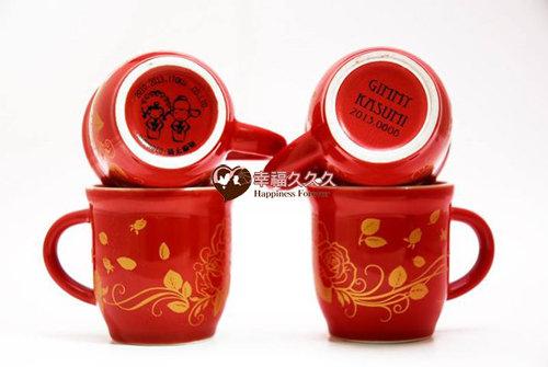 婚禮小物義式咖啡杯2.jpg