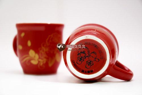 婚禮小物義式咖啡杯1.jpg