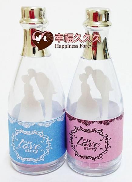 幸福釀酒水果叉婚禮小物4.jpg