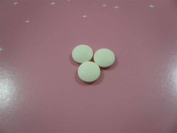 (營養品)日本生菌 乳酸菌