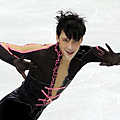 Johnny_weir.png