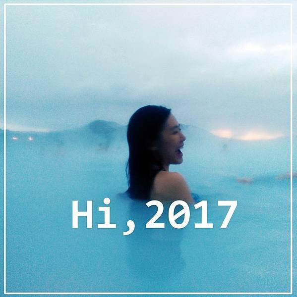 2017-01-06 02.18.26 1.jpg