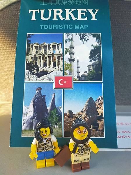 0219土耳其Day1_200321_0008.jpg