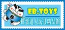 taiwan-kids_492.jpg