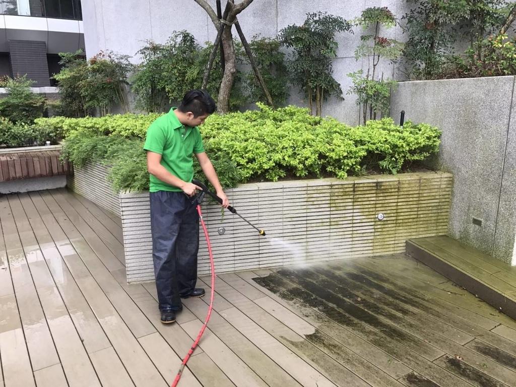 居家清潔台北社區.jpg