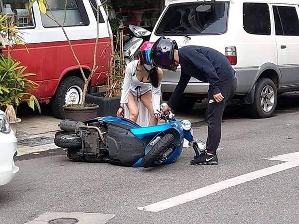 阮蓎Nana行車紀錄影片.jpg