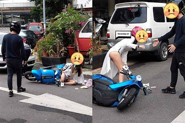 阮蓎Nana行車紀錄器影片.jpg