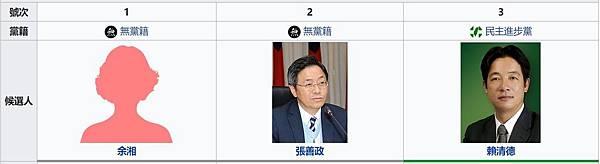 2020副總統候選人名單.jpg