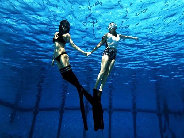 台中自由潛水潛立方團練.jpg