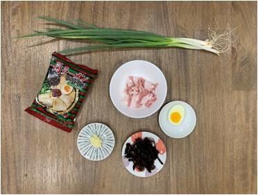 一蘭拉麵泡麵煮法.jpg