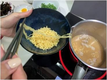 一蘭泡麵價錢.jpg