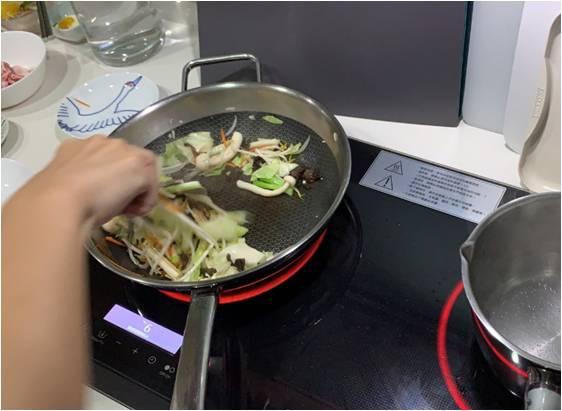 一蘭泡麵怎麼煮.jpg