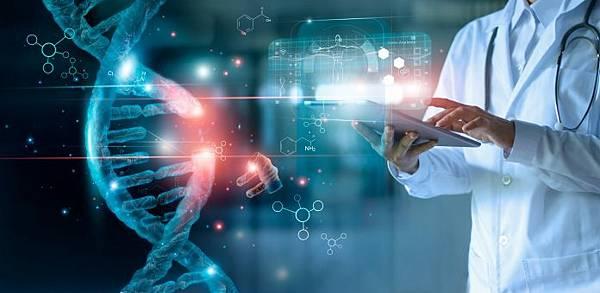 瑞士胸腺肽.jpg