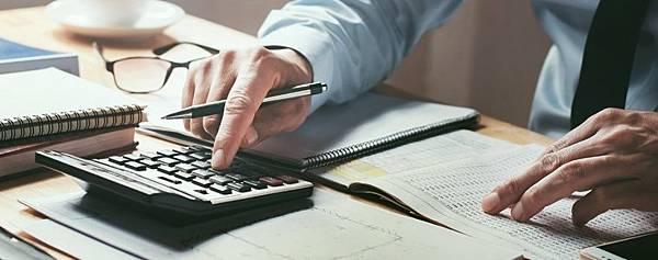 信貸利率最低2021