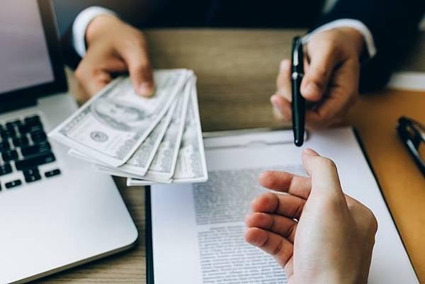信貸利率試算